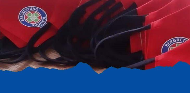 07.05.2020 – Mundschutzmasken