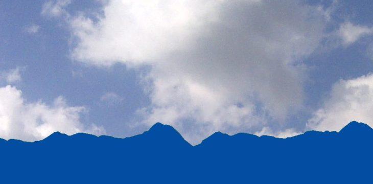 10.08.2020 – Einsatz am Lodner (3228m)