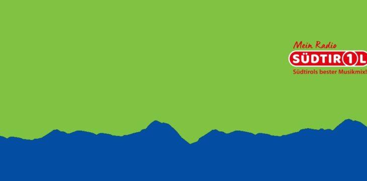 26.08.2020 – Südtiroler des Tages: Südtiroler Bergrettung