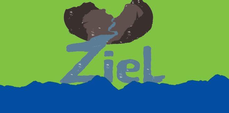 03.09.2020 – Ziel Klettersteig – Partschins Zieltal
