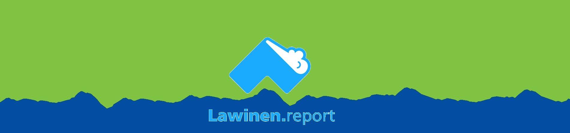 07.12.2020 – Lawinen.report